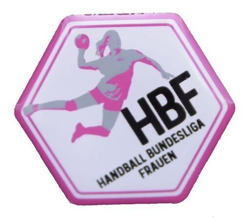 HBF Pin