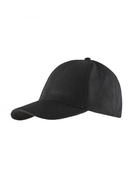 CRAFT Pro Control Impact Cap Black